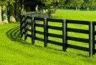 Abbotsford VIC Rural fencing 7