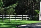 Abbotsford VIC Rural fencing 9