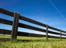 Kwikfynd Rural fencing abbotsfordvic