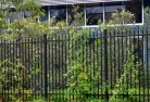 Abbotsford VIC Security fencing 19
