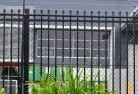 Abbotsford VIC Security fencing 20