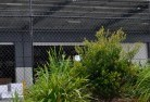 Abbotsford VIC Security fencing 21
