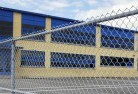 Abbotsford VIC Steel fencing 6
