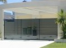 Kwikfynd Privacy screens abbotsfordvic