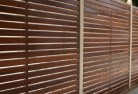 Abbotsford VIC Timber fencing 10