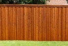 Abbotsford VIC Timber fencing 13