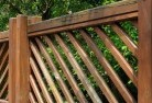 Abbotsford VIC Timber fencing 7