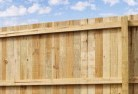 Abbotsford VIC Timber fencing 9