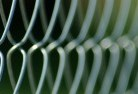 Abbotsford VIC Wire fencing 11