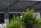 Abbotsford VIC Wire fencing 20