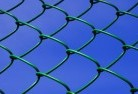 Abbotsford VIC Wire fencing 4