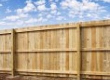 Kwikfynd Wood fencing abbotsfordvic